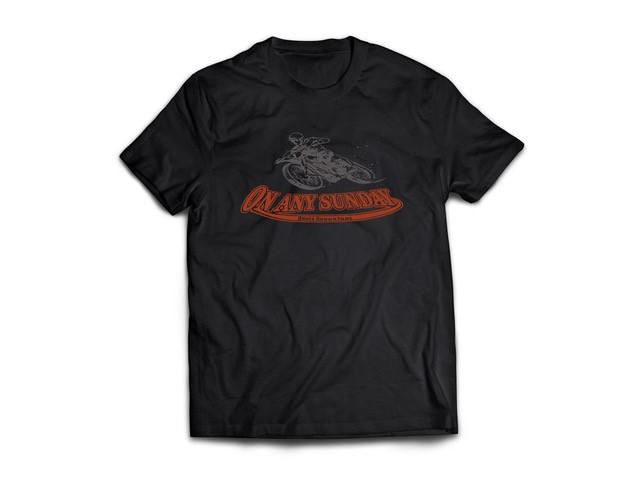 OAS_Vintage_T-Shirt MockUp_Front-1 (1)