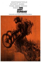 1+ON+ANY+SUNDAY+CLASSIC+POSTER