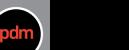 PDM Logo 1@2x