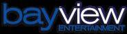 bayview+logo+transparent